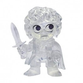 Mystery Mini Frodo Baggins Inivisible