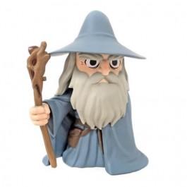 Mystery Mini Gandalf the Grey