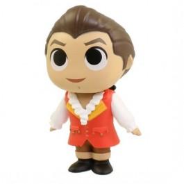 Mystery Mini Gaston