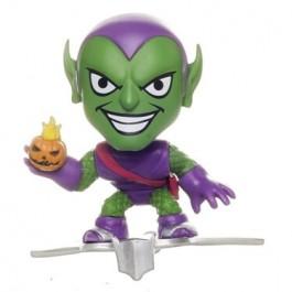 Mystery Mini Green Goblin