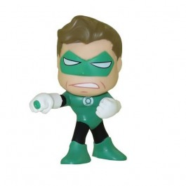 Mystery Mini DC Green Lantern