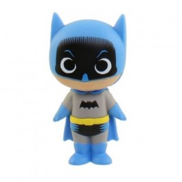 Mystery Mini SH&P Batman