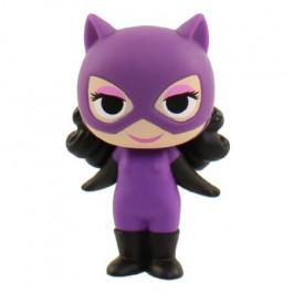 Mystery Mini SH&P Catwoman
