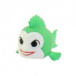 Mystery Mini SH&P Joker Fish