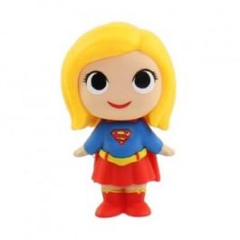Mystery Mini SH&P Supergirl