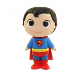Mystery Mini SH&P Superman