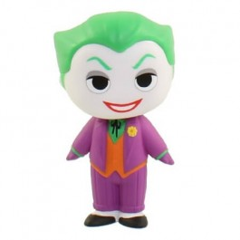 Mystery Mini SH&P The Joker