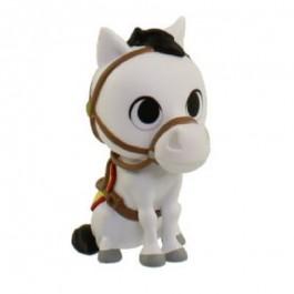 "Mystery Mini SH&P WW""s Horse"