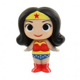 Mystery Mini SH&P Wonder Woman