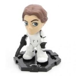 Mystery Mini Han Solo Stormtrooper