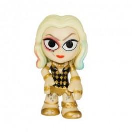 Mystery Mini Harley Quinn Gown
