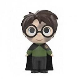 Mystery Mini Harry Potter Chamber