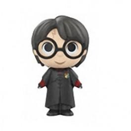 Mystery Mini Harry Potter Robes