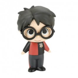 Mystery Mini Harry Potter Triwizard