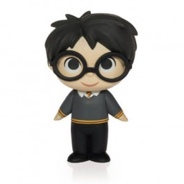 Mystery Mini Harry Potter
