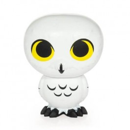 Mystery Mini Hedwig