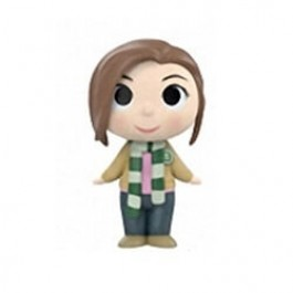 Mystery Mini Hermione Granger Quidditch World Cup