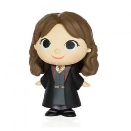 Mystery Mini Hermione Granger