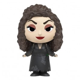 Mystery Mini Bellatrix Lestrange