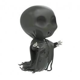 Mystery Mini Dementor