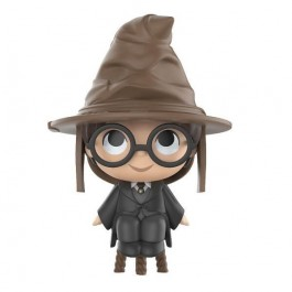 Mystery Mini Harry Potter Sorting Hat