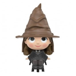 Mystery Mini Hermione Granger Sorting Hat