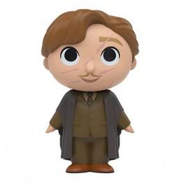 Mystery Mini Professor Lupin