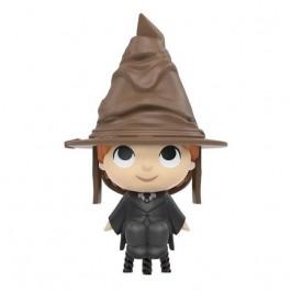 Mystery Mini Ron Weasley Sorting Hat