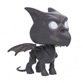 Mystery Mini Thestral