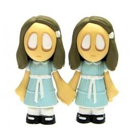 Mystery Mini The Grady Daughters