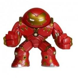 Mystery Mini AV2 Hulkbuster