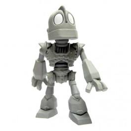 Mystery Mini Iron Giant