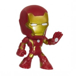 Mystery Mini AV2 Iron Man