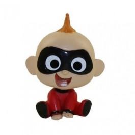Mystery Mini Jack-Jack