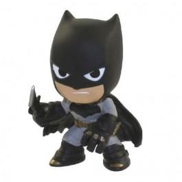 Mystery Mini Batman