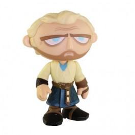 Mystery Mini Jorah Mormont