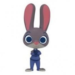 Mystery Mini Judy Hopps