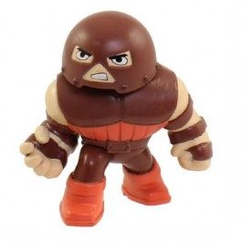 Mystery Mini X-Men Juggernaut