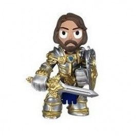 Mystery Mini King Llane Wrynn
