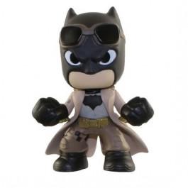 Mystery Mini Knightmare Batman
