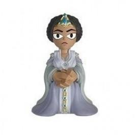 Mystery Mini Lady Taria Wrynn