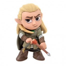 Mystery Mini Legolas Greenleaf