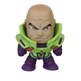 Mystery Mini DC Lex Luthor