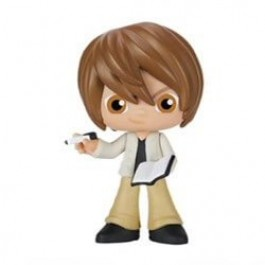 Mystery Mini SJ Light Yagami