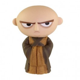 Mystery Mini Lord Varys