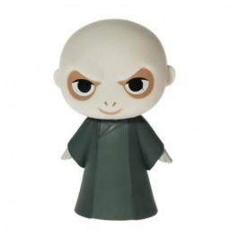 Mystery Mini Lord Voldemort