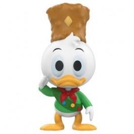 Mystery Mini Louie Junior Woodchuck