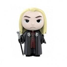 Mystery Mini Lucius Malfoy