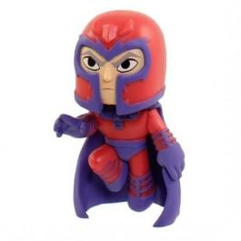 Mystery Mini X-Men Magneto