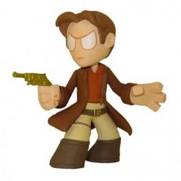 Mystery Mini Malcolm Reynolds Pistol